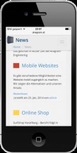 news-iphone