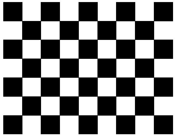 Image chessboardpattern