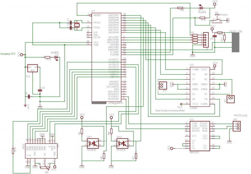 wirediagram