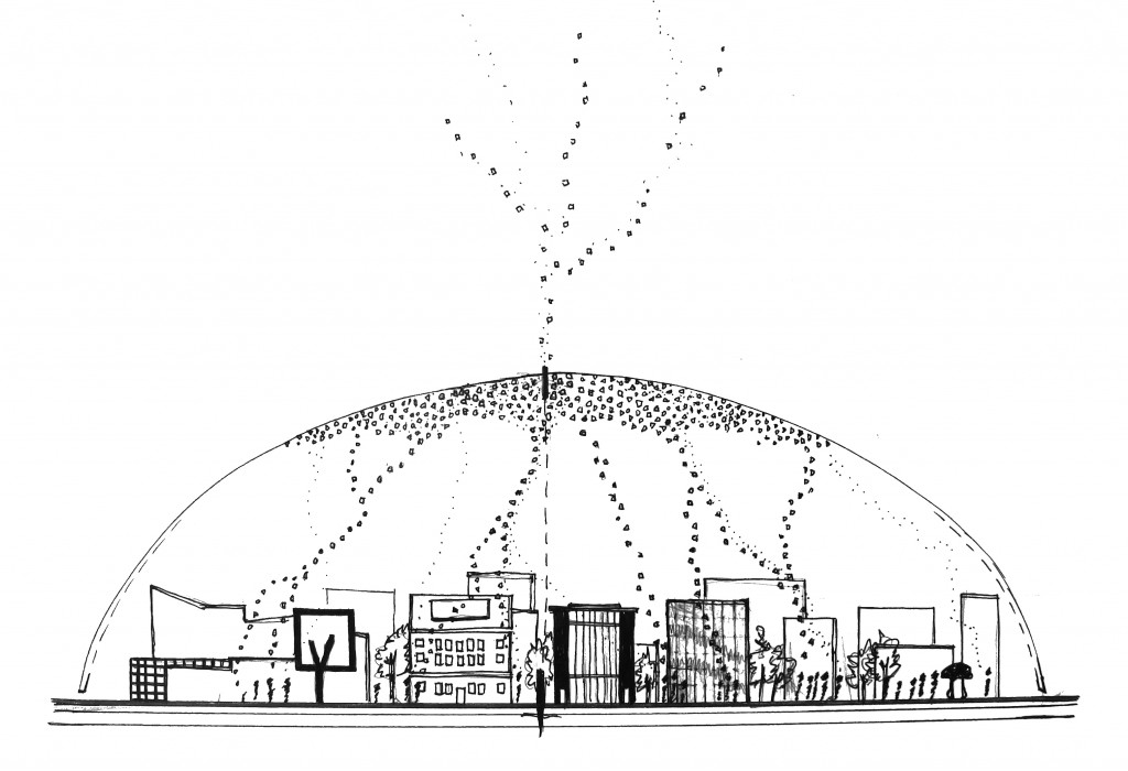 VLOW_diagram_dome