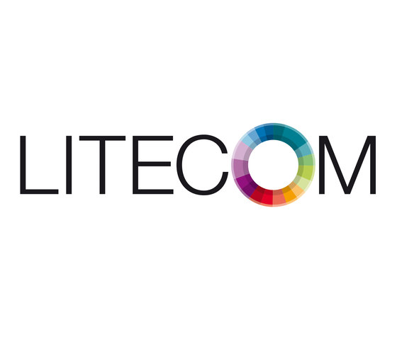LITECOM App Release