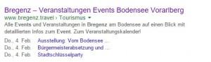 bregenz_suche
