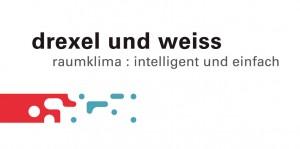 duw_logo
